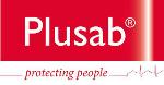 Plusab