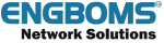 Engboms Network Solutions