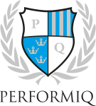 PerformIQ