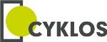 Cyklos