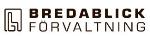 Bredablick Förvaltning