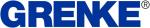 HR Business Partner till GRENKELEASING AB