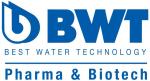 BWT Pharma & Biotech AB