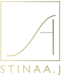 Stinaa & J Fashion AB