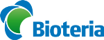 Bioteria Technologies AB