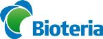 Regionssäljare till Bioteria södra Sverige