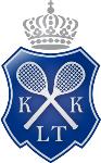 Kungl. Lawn Tennis Klubben (KLTK) söker projektledare/koordinator