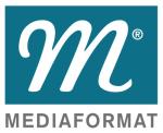 Mediaformat Sweden AB