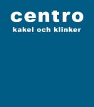 Centro Kakel & Klinker AB