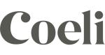 Coeli