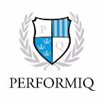 PerformIQ Work AB