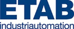 Innesäljare till ETAB