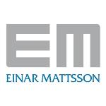 Einar Mattsson